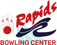 Rapids Bowling Center